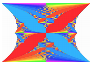 Topological Photonics